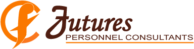 Futures Personnel Consultants